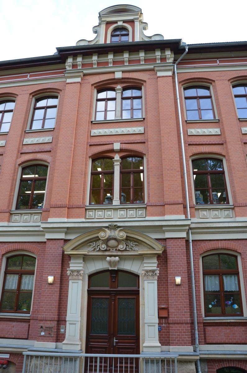 Rote Schule (11)