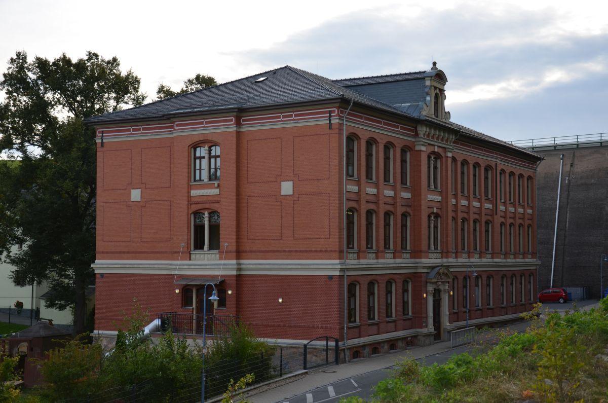 Rote Schule (13)