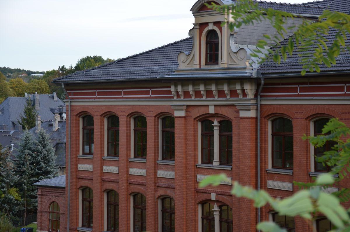 Rote Schule (6)
